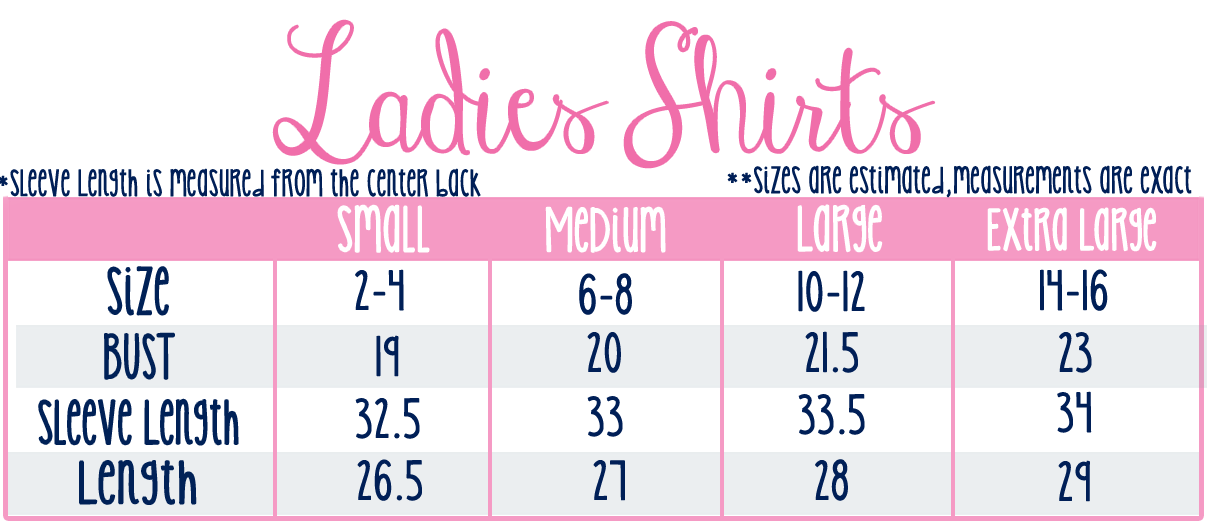 ladies-fittedtee-shirts-sm-xl-2.fw.png