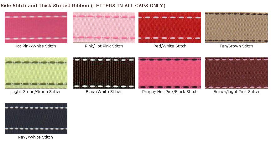 ribbons-1.jpg
