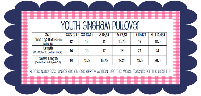 youth-gingham-pullover-size-chart.jpg