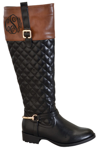 apparel of no is as quite great boots our accessories quilted quilt riding riverberry heels versatile collection boot a