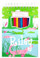 Lilly Pulitzer Activity Book Later Gator Monogrammed  www.tinytulip.com White Boys R Gross Font