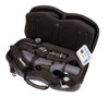 NF Spotting Scope Case (A290)