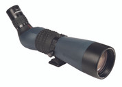 Nightforce Spotting Scope TS-82 Kit - Angled Eyepiece - Xtreme Hi Def 20-70x