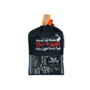 The Wapiti Ultra Light Game Bag
