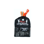 High Country Series - Muley Ultra Light Game Bag