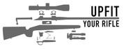 Upfit Your Rifle