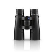 Zeiss Victory RF 10x42 Binoculars