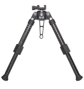 """OPEN BOX DEMO"" 7-10"" Extreme Pod (bipod)"