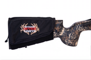 Extreme Stockpack