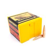 300 Grain Elite Hunter 338 Caliber (.338 Diameter) Berger Bullets (Box of 100)