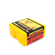 140 Grain VLD 264 Caliber, 6.5mm (.264 Diameter) Berger Hunting Bullets (Box of 100)