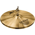 "Sabian 14"" Xs20 Medium Hi-Hats Cymbal XS1402"