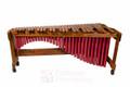 Marimba One 4.3 octave Marimba Rental A2-C7