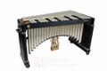Musser Vintage 1960s M75 Vibraphone Rental 3 octaves F3-F6