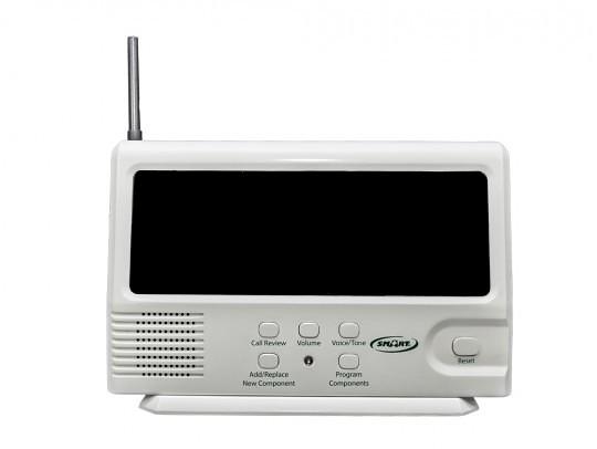 433-cmu-economy-central-monitor-540x406.jpg