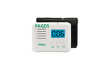 New Pager with reset buttom