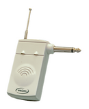 Wireless Adaptor for TL-2100 Series Monitors to Signal 433 System