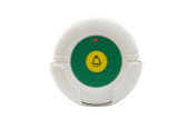Reset Button for Smart Caregiver 433
