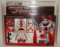Transformers G1 Jetfire AFA 80 NM 80/85/90 - MIB