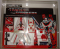 Transforms G1 Jetfire MIB AFA Q80