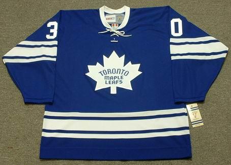 e78cb6956 TERRY SAWCHUK Toronto Maple Leafs 1967 CCM Vintage Throwback NHL Hockey  Jersey - Custom Throwback Jerseys