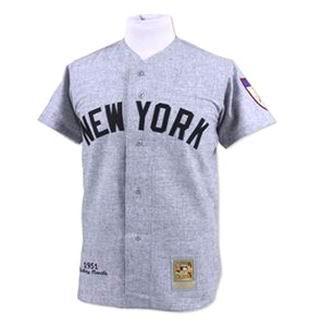 33ec4 3b592  australia mickey mantle new york yankees 1951 mitchell ness  authentic throwback jersey custom throwback jerseys baab7 3cd600da70b