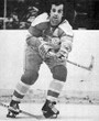 ANDRE LACROIX Philadelphia Blazers 1973 Throwback WHA Hockey Jersey - ACTION