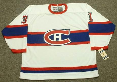 hockey jersey price
