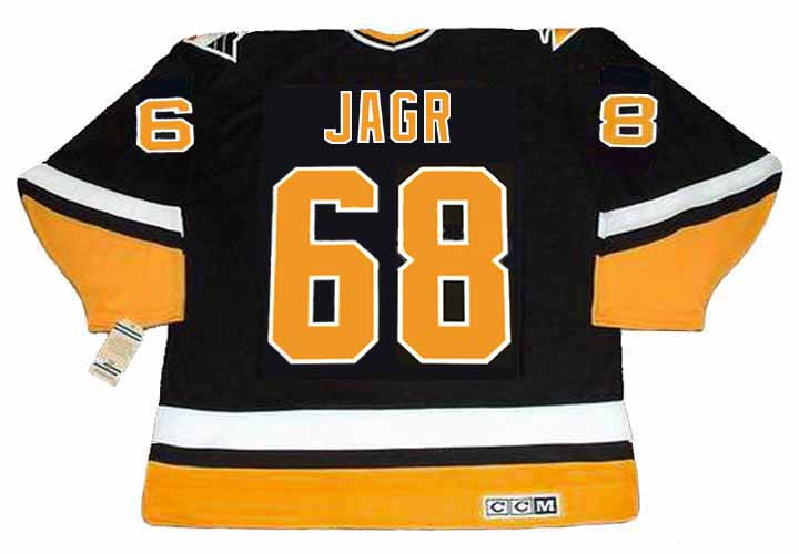 reputable site 2337f a6f34 discount pittsburgh penguins throwback jersey 812c2 d7d3c