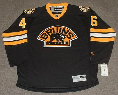separation shoes cf5c1 f45d9 boston bruins throwback