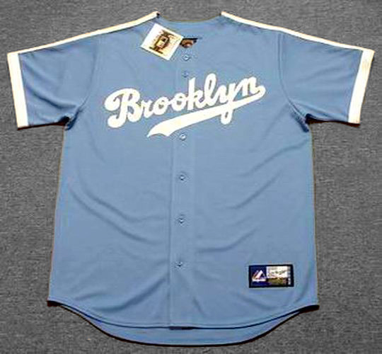 on sale 73dd7 bc078 brooklyn dodgers jersey cheap