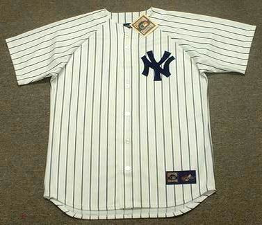 ELSTON HOWARD New York Yankees 1963 Majestic Cooperstown Home Jersey -  Custom Throwback Jerseys 4229689b242