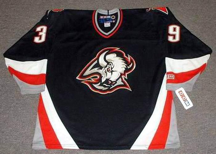 old nhl jerseys for sale