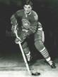 CAROL VADNAIS Oakland Seals 1968 CCM Vintage Throwback Home NHL Jersey - ACTION