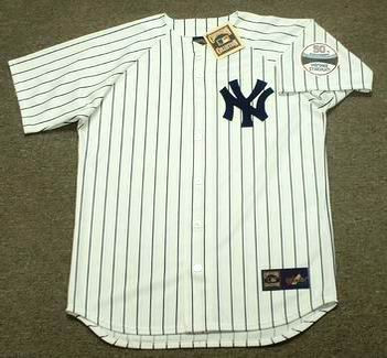 GRAIG NETTLES New York Yankees 1973 Majestic Cooperstown Home Jersey -  Custom Throwback Jerseys eeacf0974e7
