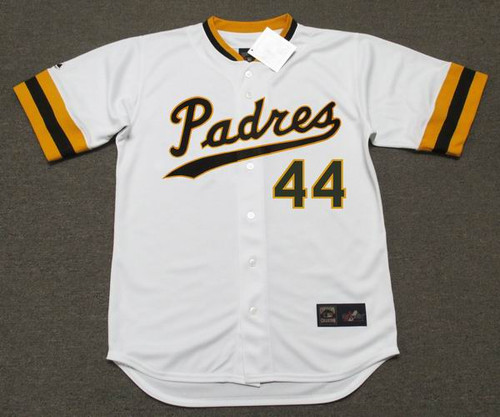 af2195d0 ... discount code for majestic willie mccovey san diego padres 1974  cooperstown baseball jersey 5b867 ed320