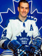DAVE KEON Toronto Maple Leafs 1967 Away CCM Throwback NHL Hockey Jersey - ACTION