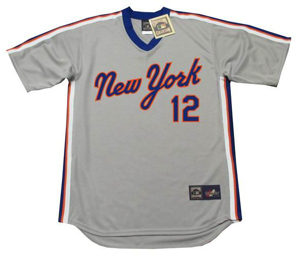 quite nice 09efd 87b01 low cost new york mets throwback jersey 6c939 452fc
