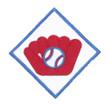 ROY CAMPANELLA Brooklyn Dodgers 1951 Home Majestic Baseball Throwback Jersey - SLEEVE CREST