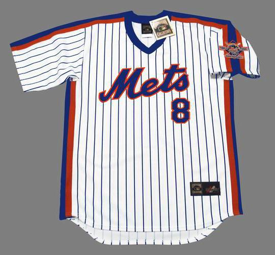 cheaper 18e19 50725 gary carter jersey
