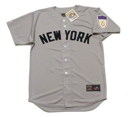 3144e96cf ... throwback ece0f 1432f  greece mens mickey mantle authentic cream  mitchell and ness jersey mlb new york yankees 7 majestic