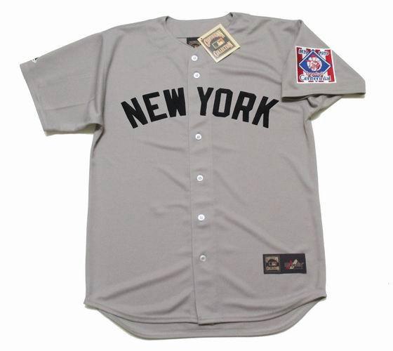 MAJESTIC | LOU GEHRIG New York Yankees
