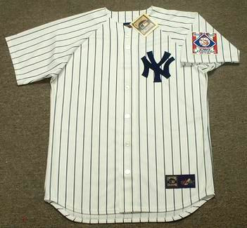 c46cb8ad1b1 LOU GEHRIG New York Yankees 1939 Majestic Cooperstown Throwback Home Jersey  - Custom Throwback Jerseys