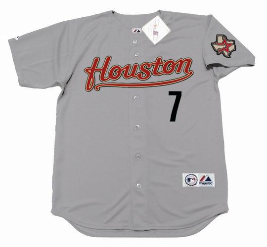 Craig Biggio Jersey - 2004 Houston