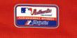 Albert Pujols 2006 St. Louis Cardinals Majestic MLB Baseball Throwback Jersey - TAG