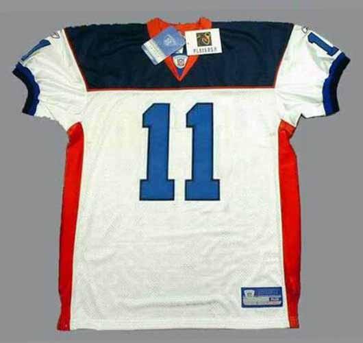 bills away jersey
