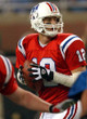 NEW ENGLAND PATRIOTS 1980's Throwback Home NFL Customized Jersey - ACTION