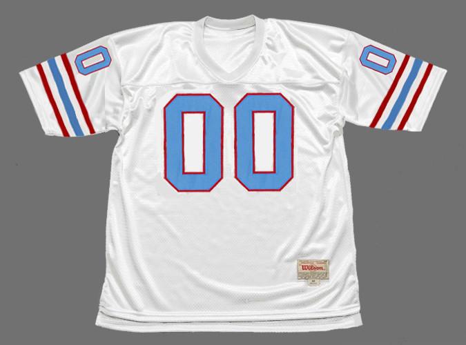 custom nfl jerseys