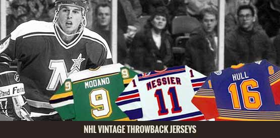 in stock d48c1 33572 MLB, NHL & NFL Vintage Throwback Jerseys - Custom Throwback ...