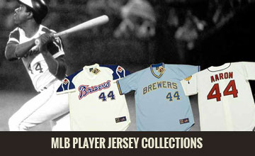 in stock 1e726 77dbe MLB, NHL & NFL Vintage Throwback Jerseys - Custom Throwback ...